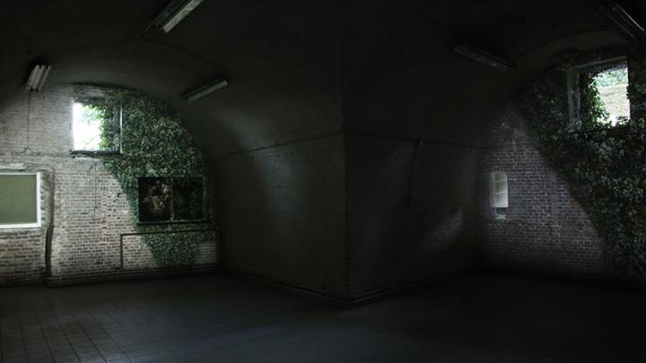 citadel'arte, diest, 2016