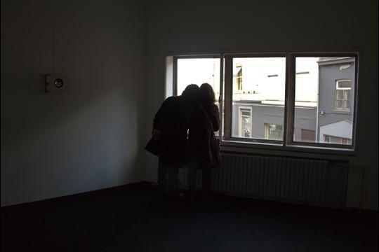 z33, hasselt, 2014