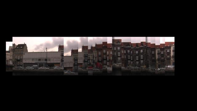 video still